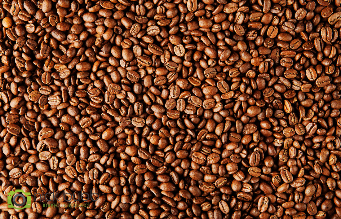 M&S Colombian Coffee Beans