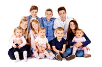 Maz - Grandchildren